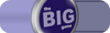 TheBigGame.org