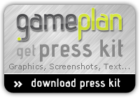 GamePlan Press Kit